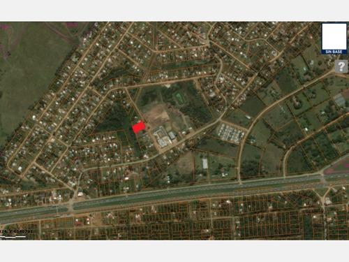excelente terreno de 1240 m2  #ref 2368