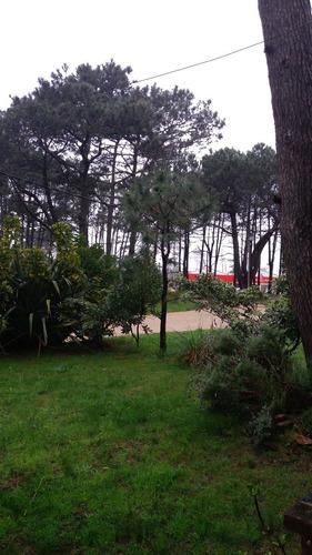 excelente ubicación a 4 cuadras de la playa el cabito