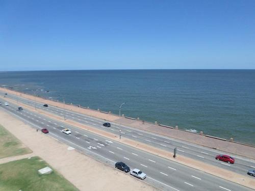 excelente vista al mar g,c, $ 4.600