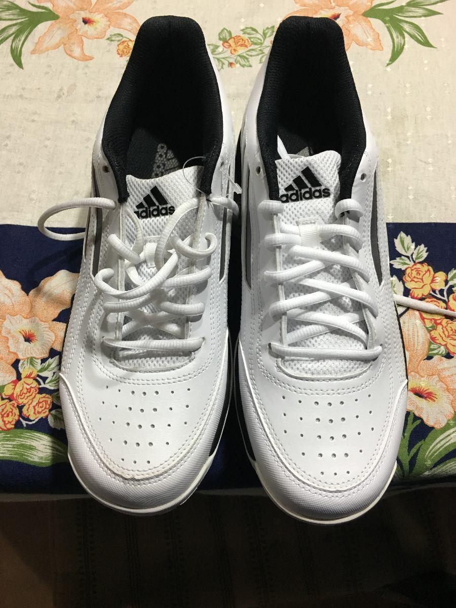 Excelente Zapatillas adidas Tenis en Importadas  1.200,00 en Tenis Mercado b9a95b
