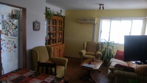 excelente,3 dorm,livcom jardin,parrillero u$s89000 y banco .