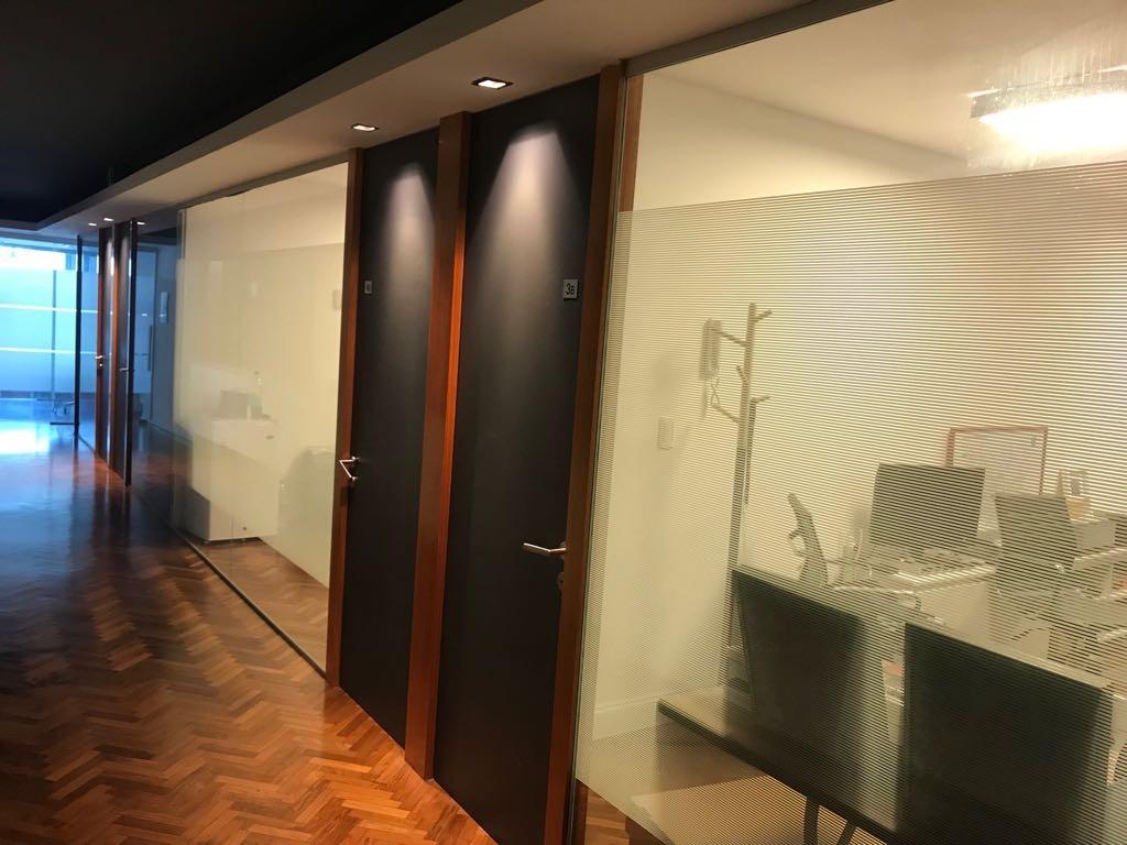excelentes oficinas profesionales-emprendedores- co-working