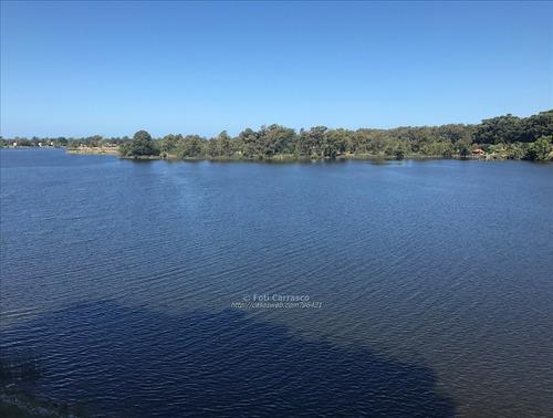 exclusiva oportunidad en lago mayor