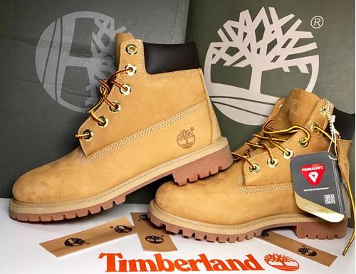 exclusivesshoes. timberland, waterproof unisex. 20 al 40eur.
