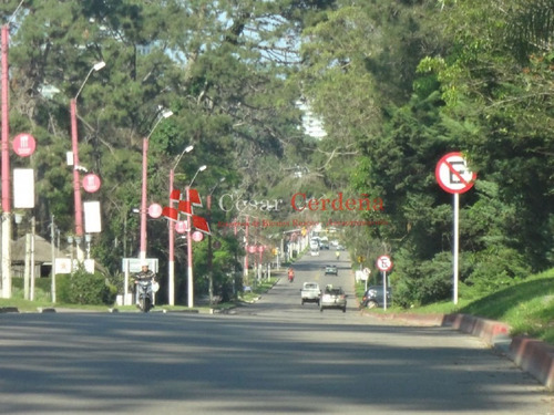 exclusivo local en venta - zona residencial y comercial - ref: 1237