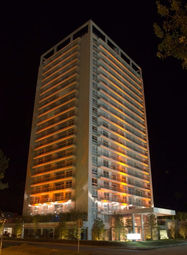 exclusivo! yoo punta del este 1 dorm. y medio. espectacular!