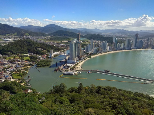 excursiones brasil floripa 2019 mt518