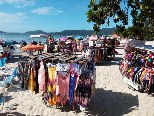 excursiones brasil  mt518