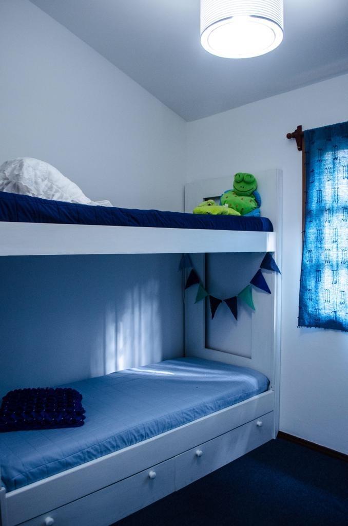 exelente casa de 3 dormitorios y 3 baños