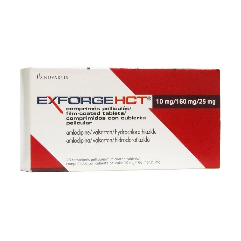 Gabapentin 300 mg para que sirve