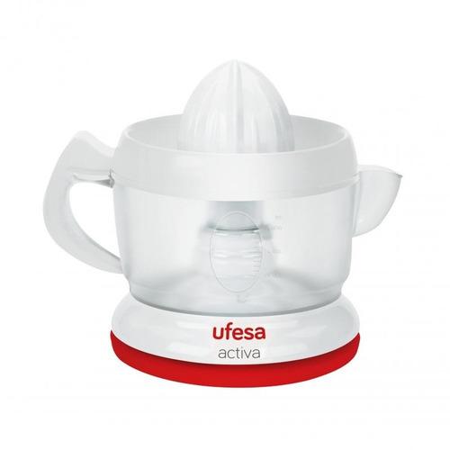 exprimidor activa ufesa ex4935 - encontralo.shop -