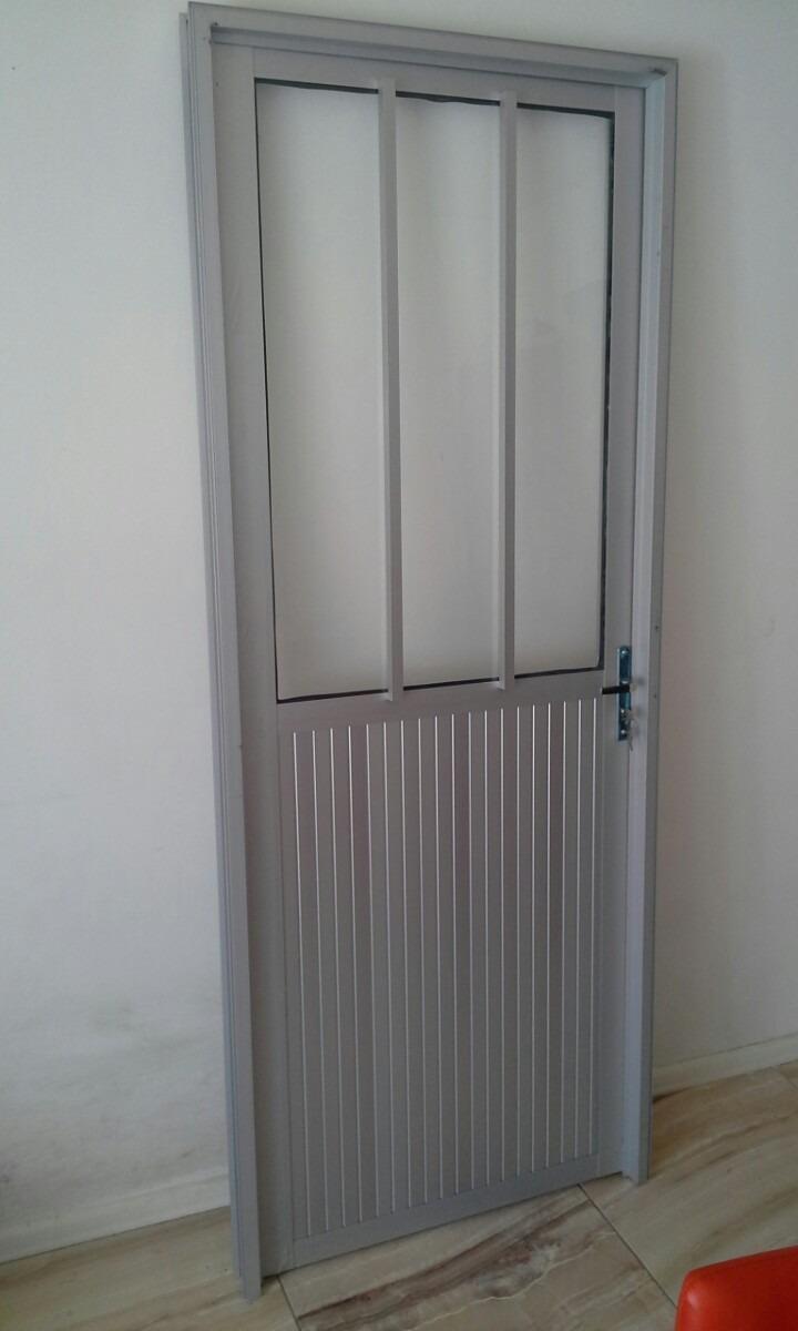 Puertas Correderas Aluminio Exterior Precios Puerta