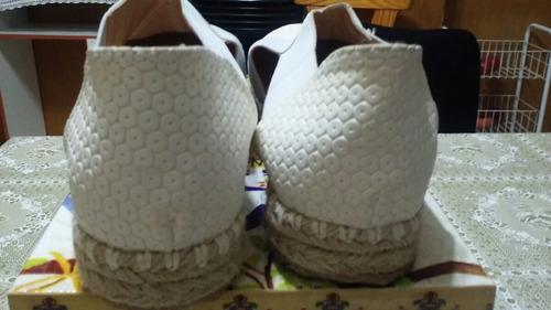 (extra large) zapatos