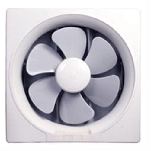 extractor aire cocina cuadrado pared rotel 30cm mod.30aue