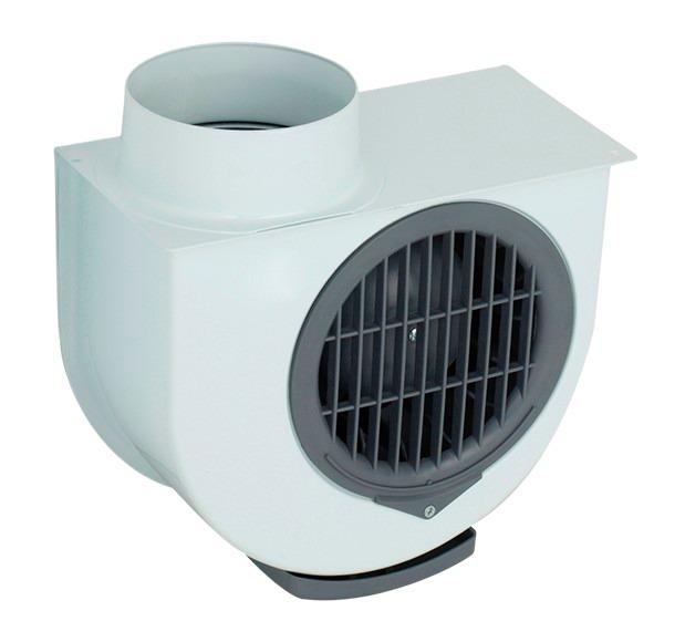 Extractor de aire ba o o cocina mod gs400m cata espa oles - Extractor de aire bano ...