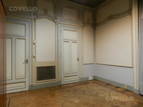 extraordinaria residencia de epoca con historia, palacio, 17 habitaciones