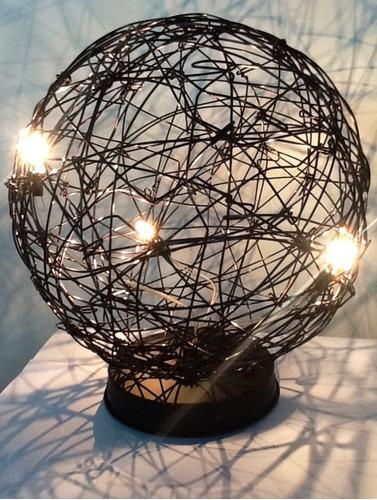 ezzolamps lámparas colgantes arañas modernas fabricante pie