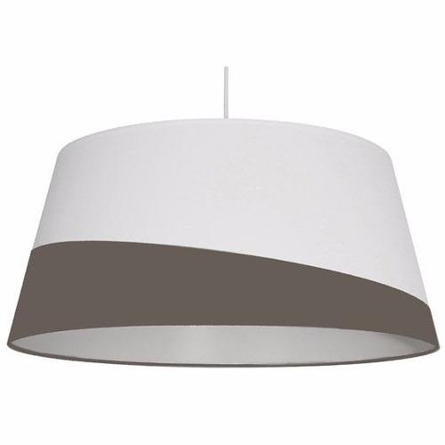 De colgante Pantallas Techo 88 Fabrica iluminacion lamparas sdhrCtQx