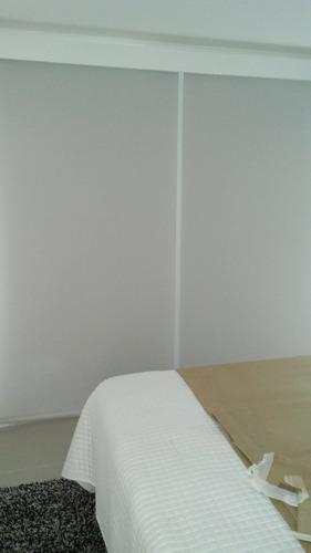 fabricacion confeccion todo tipo cortinas roller a medida