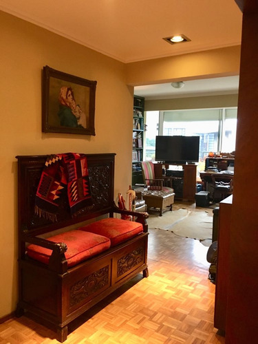 fabuloso apartamento tipo casa
