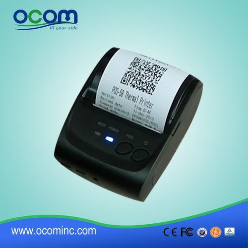 facturación electrónica - ¡¡ excelente solución !!