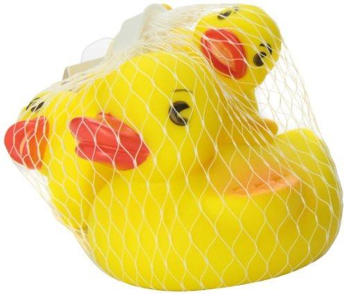 familia de vital baby play .n. splash, ducks, 3 count (de