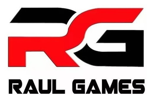 family game 500 juegos producto exclusivo. raul games
