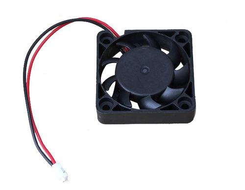 fan cooler ventilador 4cm x 4cm 12v