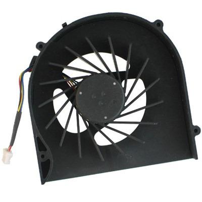 fan ventilador notebook ksb0505hb colocado zonalaptop