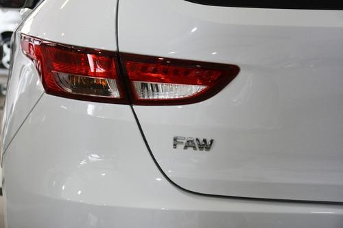 faw d60 extra full! 1.5 en todas sus versiones!