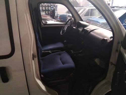 faw furgon