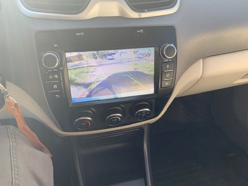 faw n5 1.0 connect, full multimedia, ideal uber!!!!