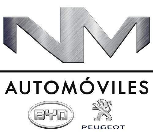 faw r7 luxury manual 0 km promo octubre