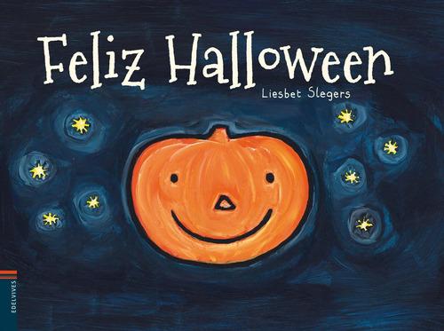 feliz halloween de slegers liesbet