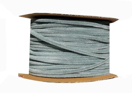 felpillas s/pegamento-tipo burlete p/evitar filtro d aire