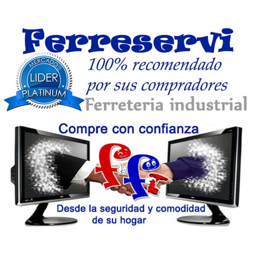 ff compresor 18 litros 1450w energy ac10 presion 8 bar 2hp