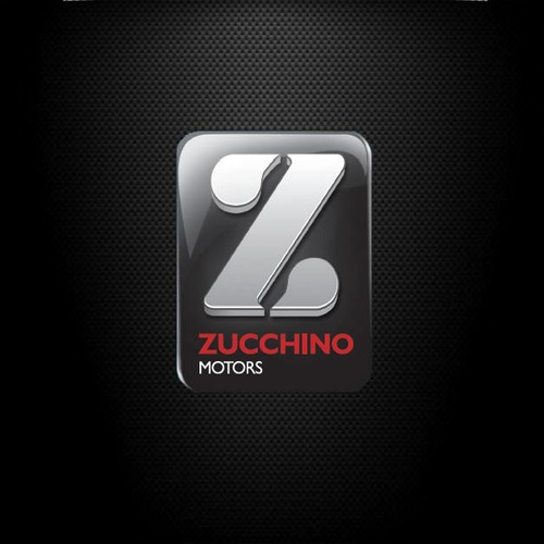 fiat mobi 1.0 easy / easy on | zucchino motors