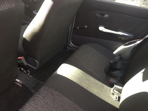fiat siena fire 1.4 autos usados permutas autos financiados