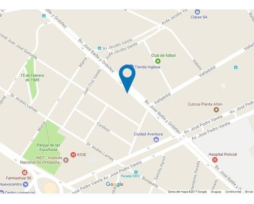 fiat strada pick up cab extendida 2019 0km