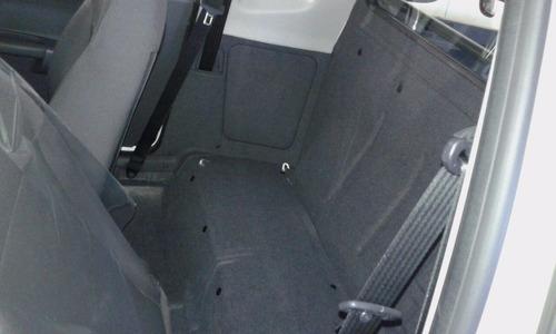 fiat strada working cabina extendida 1.4cc consulte entrega