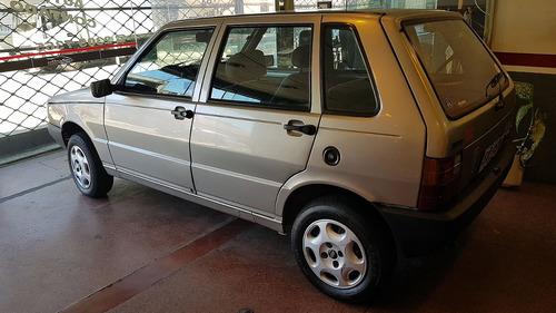 fiat uno 1998 4 puertas