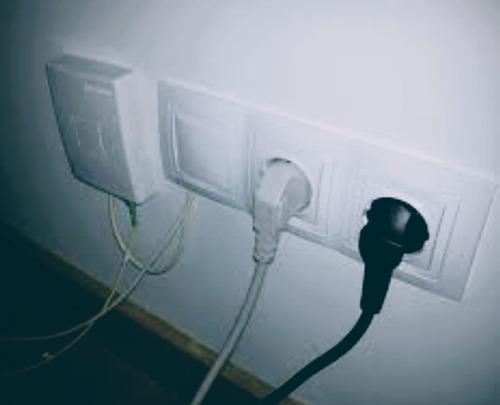 fibra óptica reparaciones, instalaciones, reubicación.