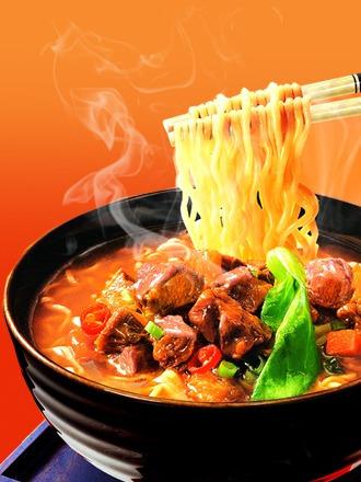 fideos ramen con ternera al grill prod excl asia deli market