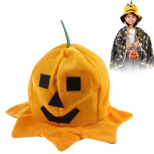 d26d4b48d7c7b Fiesta Halloween Sombrero Felpa Calabaza -   831