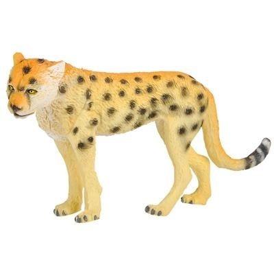 Figuras De Animales Realistas 3 Animales Realistas Par Us 4200