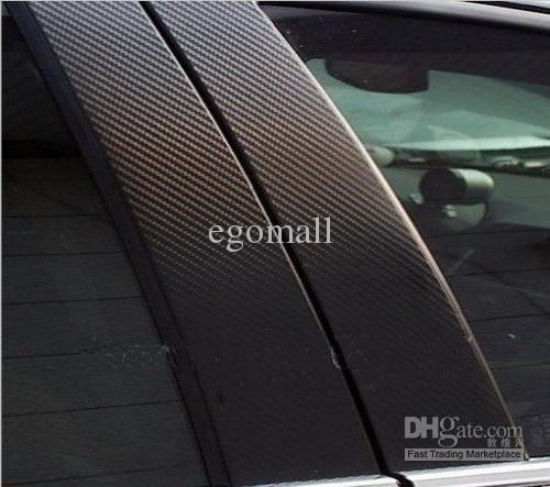 film lamina vinilo fibra carbono 3d auto tuning.x m2 s/ c