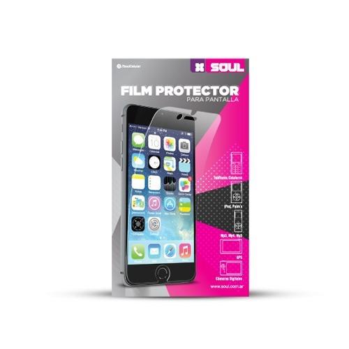 film protector de pantalla lg c305 geekphone