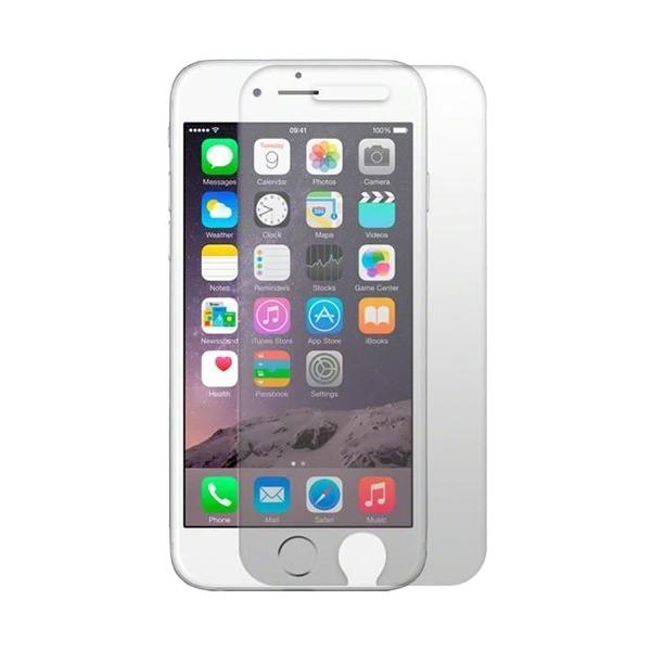 c0f91948776 Film Protector Para iPhone 6 Plus - Financiado 100% Dracma - U$S 5 ...