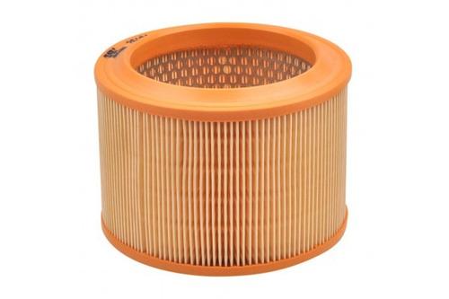 filtro de aire peugeot 306 1.9 xsd xud9a/l (d9b) 95/97