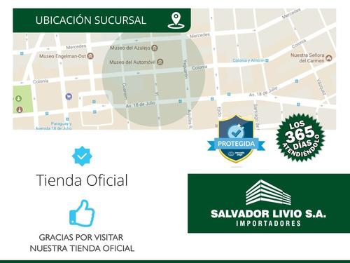 filtro de gasoil scania l110/111 r/t 112/113 - vw 14150